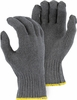 3809G HEAVYWEIGHT POLY/COTTON STRING KNIT GLOVES