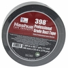 398 NASHUA HEAVY DUTY DUCT TAPE 11mil