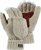 "#4 <font color=""0000ff""> RAGG WOOL </font color>GLOVES, MITTS, LINERS & GLOMITTS"