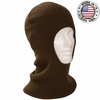 40029 CLASSIC KNIT FACE MASK<BR>CLOSEOUT PRICE $5.99