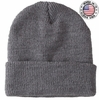 40108-2 TODDLER KNIT CUFF HATS