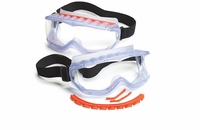 "40212 CYCLONE&#153 CHEMICAL INDIRECT VENTED GOGGLES<font color=""000000"">"