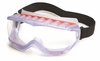 "40212 CYCLONE&#174 CHEMICAL INDIRECT VENTED GOGGLES<font color=""000000"">"