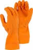 4340 LINED 28mil NEOPRENE/LATEX BLEND GLOVES