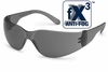 4678  GATEWAY STARLITE&#174 fX3&#153 ANTI-FOG GRAY LENS SAFETY GLASSES