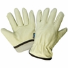 "#5 <font color=""0000ff""> WINTER GLOVES</font color>"