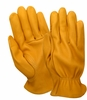 5505 PREMIUM GRAIN DEERSKIN HEATSAVER&#174 LINED GLOVES SIZE SMALL<br>CLOSEOUT PRICE $18.39