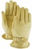 "#6 <font color=""0000ff""> UNLINED LEATHER  WORK GLOVES</font color>  COWHIDE, PIGSKIN, GOATSKIN, DEERSKIN, ELKSKIN"