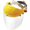 679 VENOM&#174 FACE SHIELD & HEADGEAR COMBO-PAK