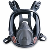 "6800/6900 3M&#153 FULL MASK RESPIRATORS<font color=""000000"">"