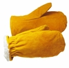 "#8 <font color=""0000ff""> CHOPPER MITTENS</font color> LINED & UNLINED PLUS FREEZE BEATER MITTENS & LINERS"