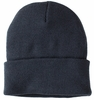 80176 CLASSIC SUPERSTRETCH KNIT CUFF HAT