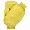 817 HEAVY 18oz YELLOW CHORE MITTEN
