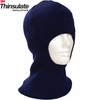 8T027 CLASSIC THINSULATE&#153 INSULATED KNIT FACE MASK