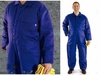 93450 EXTREME INSULATED COVERALL