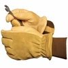 94HK HEATKEEP&#174; INSULATED PIGSKIN FOR WORK OR DRESS<br>CLOSEOUT PRICE $14.99