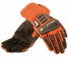 """97-200   """"ACTIVARMR&#153"""" FLAME  & IMPACT RESISTANT  PROTECTIVE GLOVES"""
