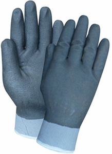 A321 CHILLY GRIP® H<sub>2</sub>O WINTER THERMAL LINED HYDRAGUARD® WATER REPELLENT GLOVES