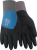 A323 CHILLY GRIP&#174; H<sub>2</sub>O WINTER WATERPROOF & INSULATED GLOVES