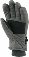 20187 BOYS 8-12 THINSULATE&#153 LINED SKI GLOVES