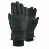 20168 BOYS 4-7 YRS WATERPROOF & THINSULATE&#153 SKI GLOVES