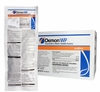 DEMON WP INSECTICIDE IN WATER SOLUABLE ENVELOPES