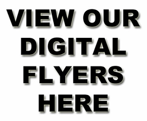 "<font color=""0000ff"">DIGITAL FLYERS</font color>"