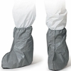 FC454  DUPONT&#174 TYVEK&#174 BOOT COVERS