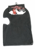 FM-94 POLAR WEAR LIGHTWEIGHT FLEECE FACE MASK