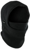 FM-95 POLAR WEAR HEAVYWEIGHT FLEECE 3-IN-1 BALACLAVA<BR>CLOSEOUT PRICED!