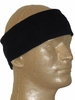 HB-77 SUPERSTRETCH ACRYLIC KNIT HEADBAND<br>CLOSEOUT PRICE $2.99