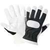 HR4008 HOT ROD&#153 GOATSKIN MECHANICS GLOVES