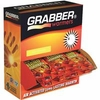 HWES120 GRABBER&#174 HAND WARMERS<BR>120 PKG COUNTER DISPLAY BOX