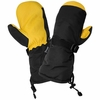 SG7300MIT RAO-TEX&#153 WATERPROOF WINDPROOF 150g THINSULATE&#153 PLATINUM PREMIUM DEERSKIN PALM MITTENS