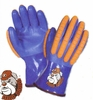 SXP0020S  SUMMER MUD DAWG INVERT MUD & CHEMICAL RESISTANT GLOVE
