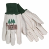 PC197 TIMBERMAN® EXTRA HEAVY DUTY COTTON/POLY CANVAS GLOVES - BULK