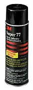 3M® Spray Adhesives