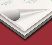 Bainbridge  Self Adhesive Foamboard