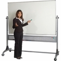 Platinum Reversible Magnetic Boards