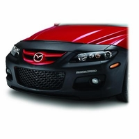 MazdaSpeed 6 Exterior Accessories 2006 2007 2008