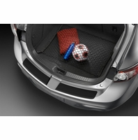 Genuine 2010-2013 Mazda 3 Cargo Net (5-Door)  Special Price