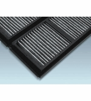 Genuine Mazda 2 Cabin Air Filter