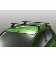 Genuine Mazda 2 Roof Rack