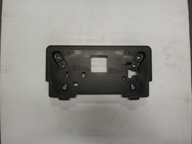 Genuine Mazda 3 Front Tag Bracket  2012-2013
