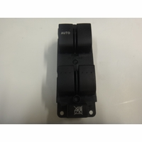 Genuine Mazda 3 Power Window Switch Front Driver Side