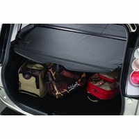 Genuine Mazda 5 Cargo Cover
