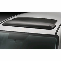 Genuine Mazda 5 Moonroof Wind Deflector in Stock