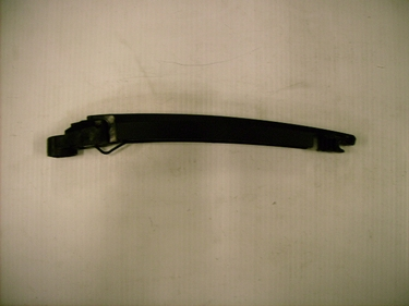 Genuine Mazda 5 Rear Wiper Arm