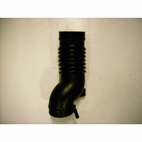 Genuine Mazda 6 Air Intake Hose V6 (03-04)