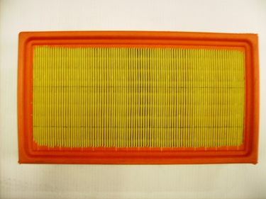 Genuine Mazda 6 Airfilter (4-cly)